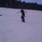 Vacances de février : Ski session du 22 au 29 février 2016